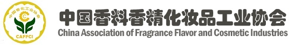 logo_x.jpg